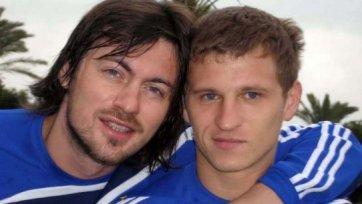Алиев: «Обидно, что такой футболист как Милевский не играет»