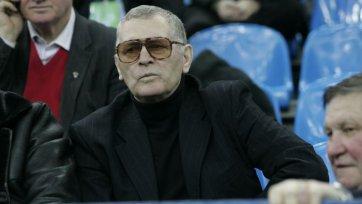 Понедельник: «Не думаю, что Широков привнесет в игру «Краснодара» нечто особенное»