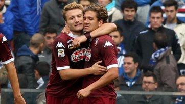 Пранделли вызвал в сборную атакующий дуэт «Торино»