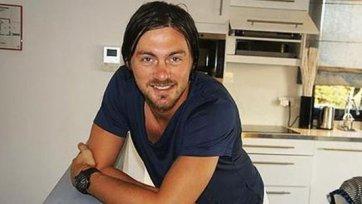 Артем Милевский потерял сознание во время медицинского обследования в «Актобе»