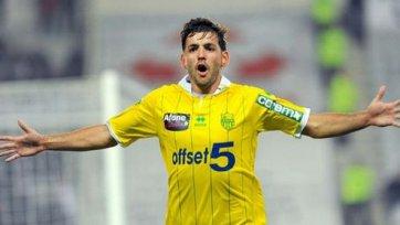 Джорджевич договорился с «Лацио»
