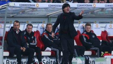 Лев: «Все видели, насколько сильна сборная Чили»