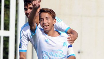 «Ливерпуль» подпишет игрока юношеской сборной Франции