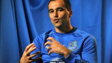 Мартинес: «Летом будем усиливать состав»