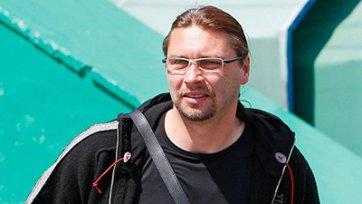 Овчинников стал частью ЦСКА