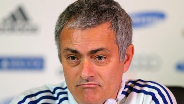Моуриньо: «Нам никогда не было просто в матчах со «Шпорами»