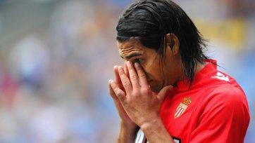 «Реалу» больше не нужен Фалькао