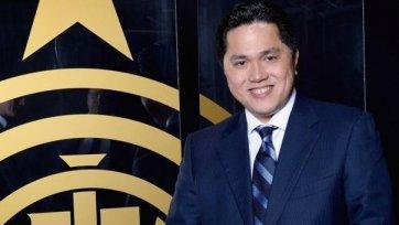 «Интер» не ведет переговоров по Торресу и Чичарито
