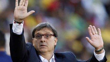 После окончания сезона «Барселона» получит нового наставника?