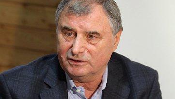 Бышовец: «Спартак» очень несерьезно подошел к матчу против «Тосно»