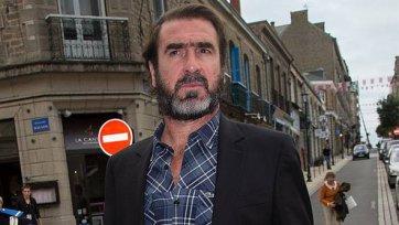 Живая легенда «МЮ» арестован в Лондоне