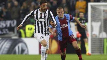 Клаудио Маркизио может продлить контракт с «Ювентусом»