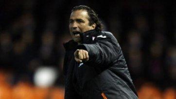 «Валенсия» нацелилась на победу в Лиге Европы
