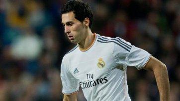 «Реал» на длительный срок потерял ведущего защитника