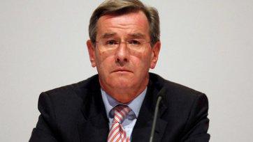 «Бавария» назвала имя нового президента