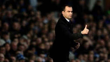 Руководство «Арсенала» хочет пригласить Мартинеса