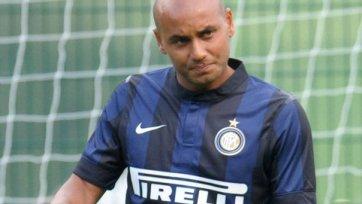 В сборной Италии может появиться бразильский защитник