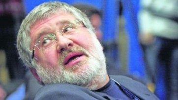 Коломойский: «Ведем с «Тоттенхэмом» переговоры по Коноплянке»