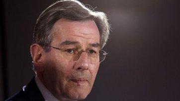 Хопфнер может стать новым президентом «Баварии»