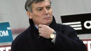 Эштреков: «Игра защитников «Спартака» стала для меня откровением»