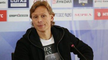 Карпин ушел, но заработает в «Спартаке» еще 1 миллион евро!