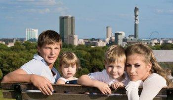 Бывшая гражданская жена второй раз подала в суд на Аршавина