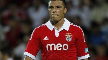 Лима: «В Лиге Европы не осталось слабых команд»