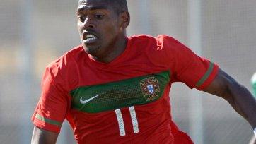 Португалия в поисках хорошего нападающего