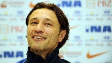 Нико Ковач: «Принимать участие в матче открытия ЧМ – это большая честь»
