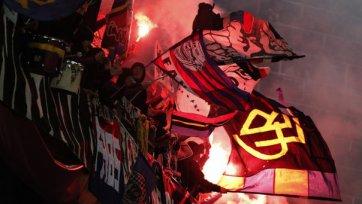 «Базель» матч против «Валенсии» проведет при пустых трибунах