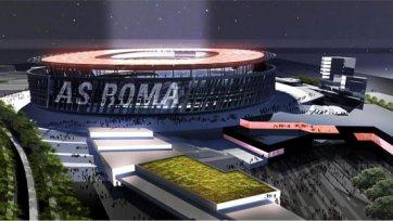 Как важно иметь футбольному клубу свою домашнюю арену!