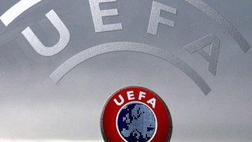 Лига наций откроет дорогу на Евро-2020 года!
