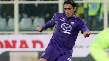 Алессандро Матри вернется в «Милан»