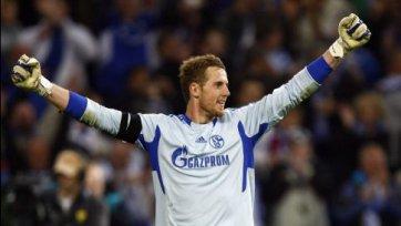 Боатенг: «Ферман – лучший в Германии после Нойера»
