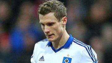 Янсен: «Турнирная ситуация «Гамбурга» очень скверная»