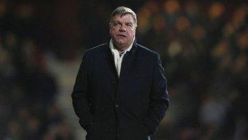 «Вест Хэм» летом планирует сменить тренера
