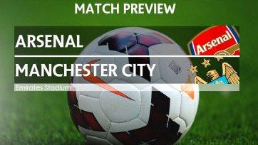 «МанСити» едет в Лондон, «Ливерпуль» примет «Тоттенхэм»: 32-й тур чемпионата Англии