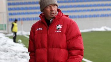 Юрий Семин может быть отправлен в отставку