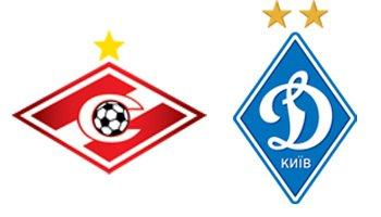 Киевское «Динамо» не примет участия в дебютном матче «Спартака» на новом стадионе