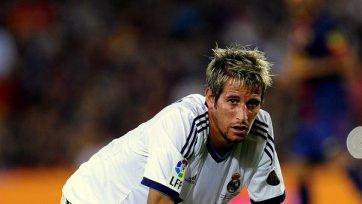 «Милан» продолжает наблюдать за ситуацией с Коэнтрау