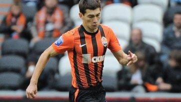 Степаненко: «Нужно побеждать в каждом матче»