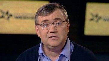 Розанов сожалеет, что ему приходится покинуть Украину