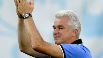 Силкин: «После такого матча Петреску вполне может быть отправлен в отставку»