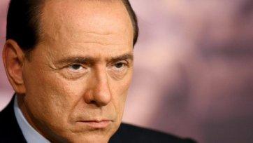 «Милану» предлагают 300 миллионов за контрольный пакет акций