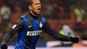 «Интер» намерен подписать пятерых новых футболистов