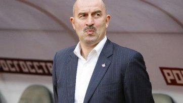 «Динамо» на «Амкар» не выходило