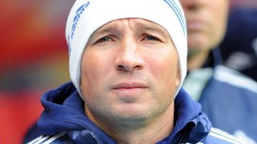 La revedere: «Динамо» и Петреску не по пути