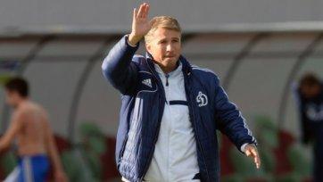 Дан Петреску не против возглавить сборную Румынии