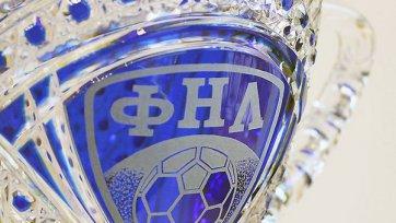 «СКА-Энергия» и «Уфа» забили на двоих четыре мяча, но победителя не выявили