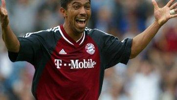 Элбер: «Баварию» Гвардиолы по силам остановить лишь «Реалу»